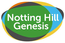 3rd largest Housing Association in London and south east UK. Managing 170,000 homes. Formerly Notting Hill Housing Trust