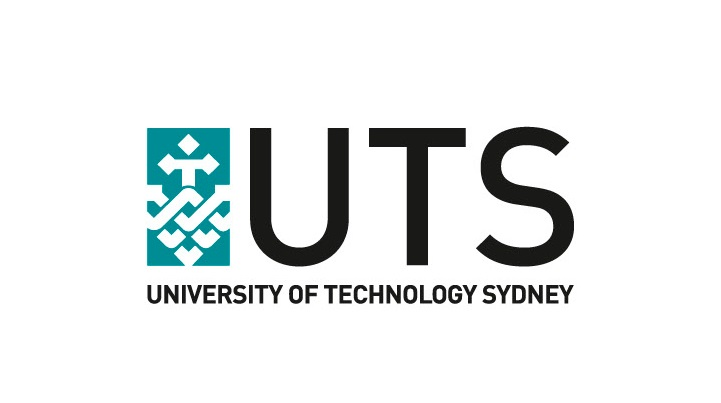 Number 1 ranked young Australian  University. Dynamic and innovative university with  strong research performance and a leading reputation for engagement with business.