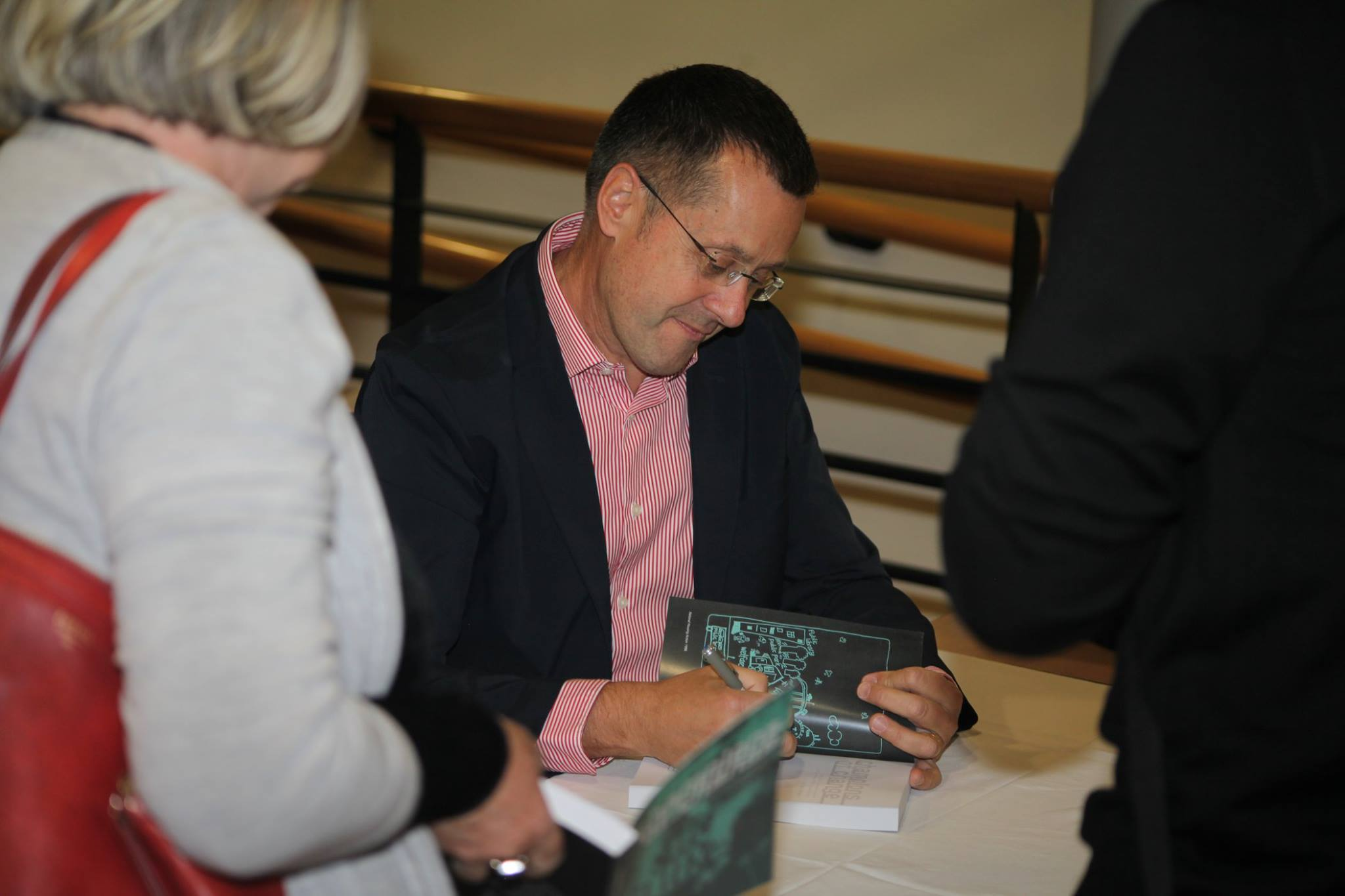 2018-09-10  Book launch 19.jpg