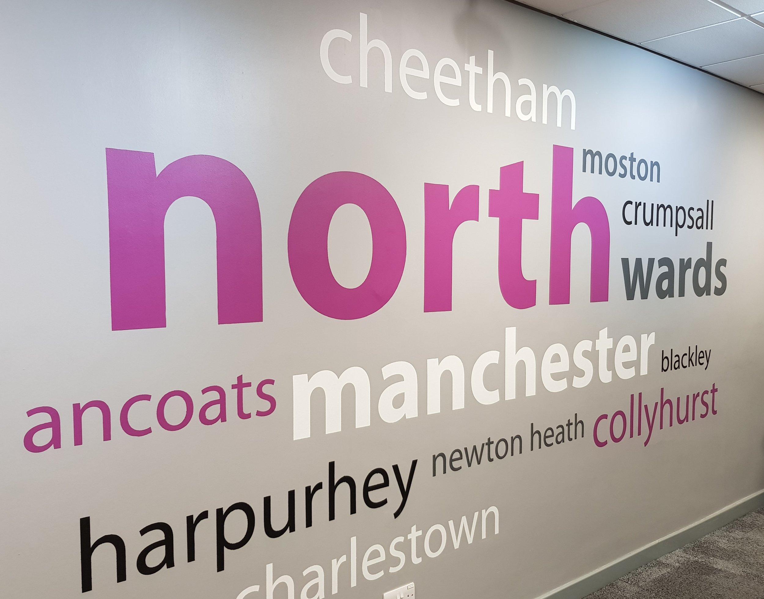 2019-06-28  Manchester Northwards 09a.jpg
