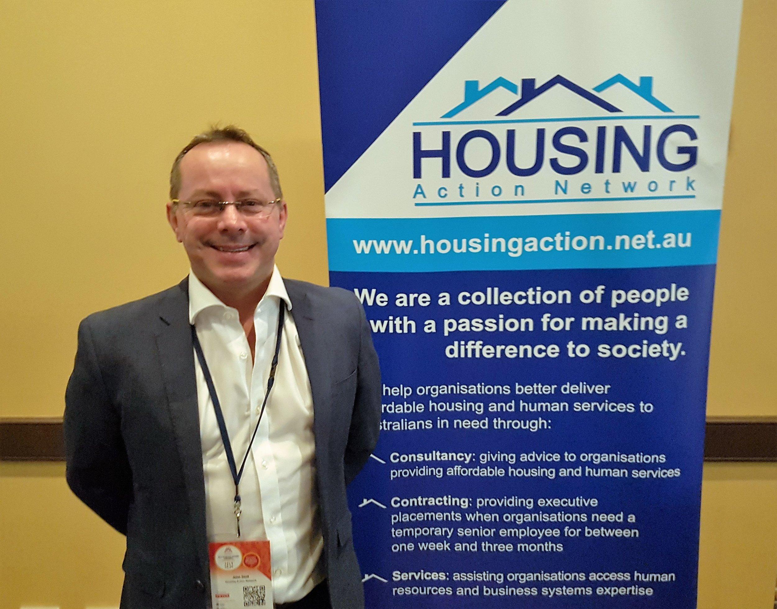 2016-07-28  NSWFHA conference 03 - John.jpg