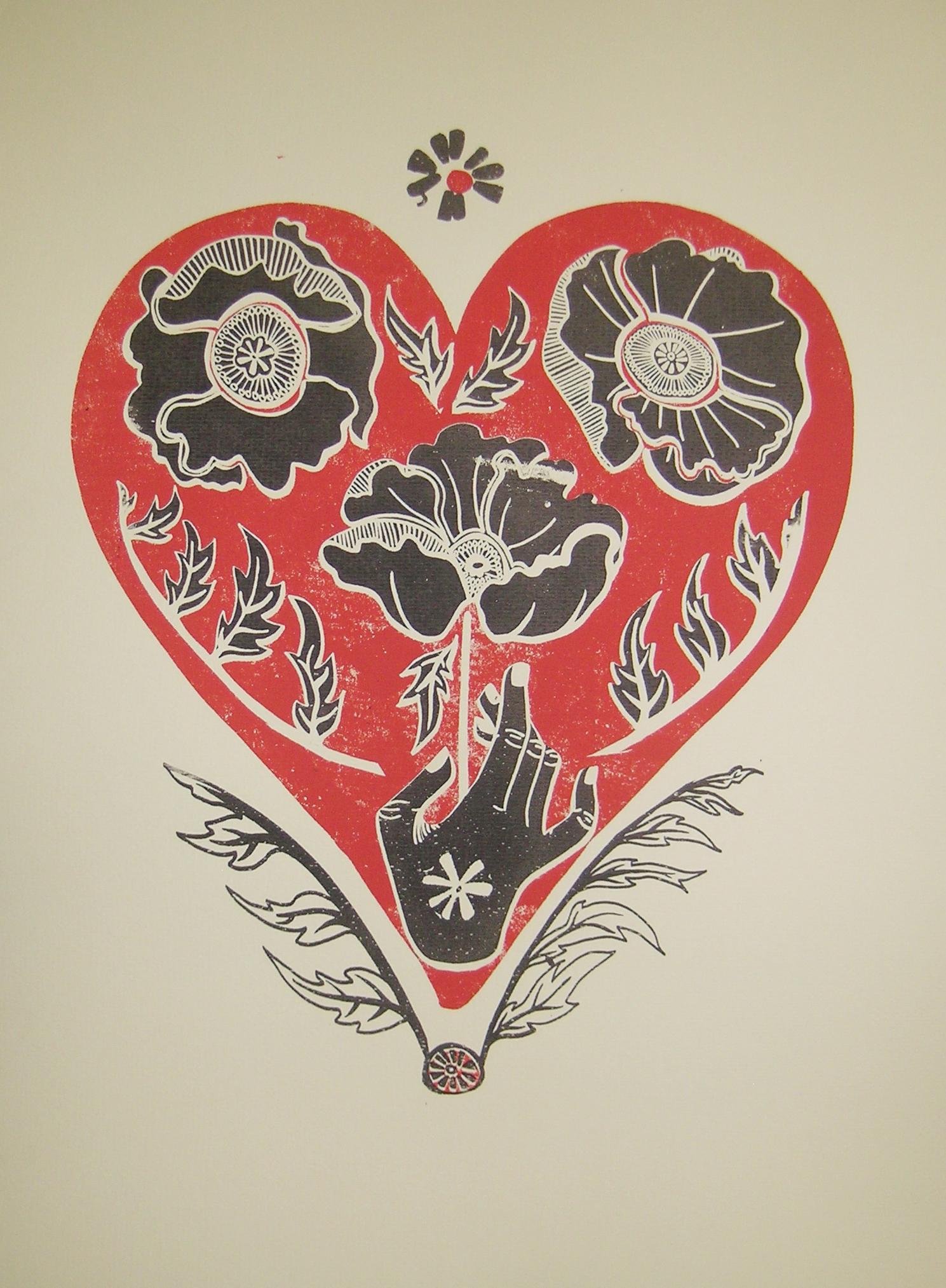 poppyprint.jpg