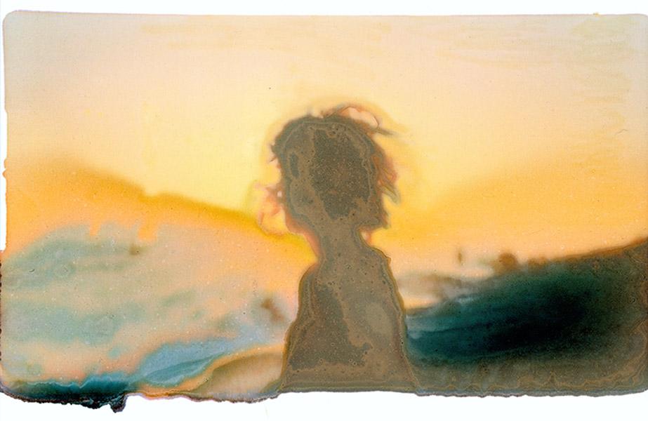 sunsetgirl.jpg