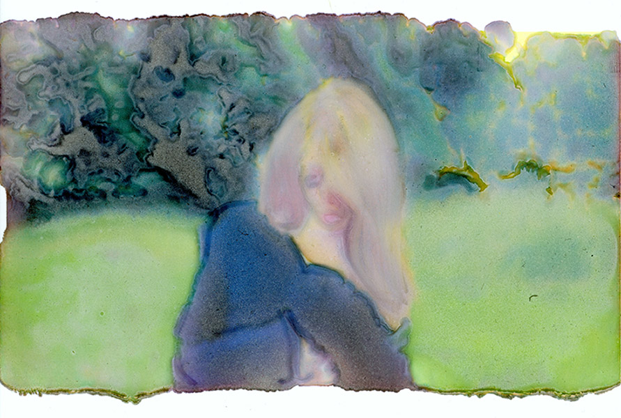 girlinsweater.jpg