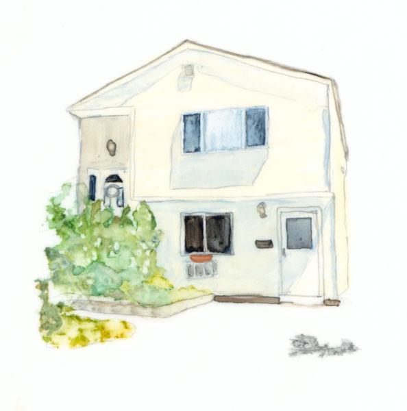 alishouse.jpg