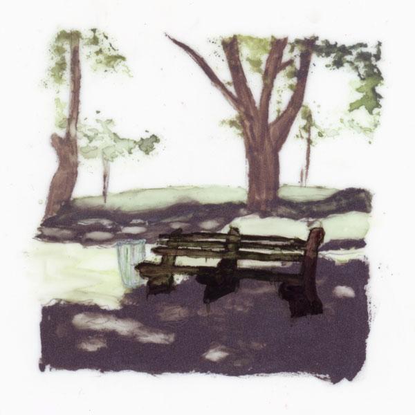 benchindruggiepark.jpg