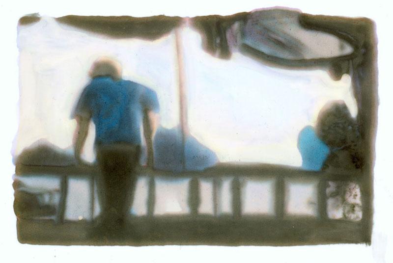 colinjunkboat-dstrt.jpg