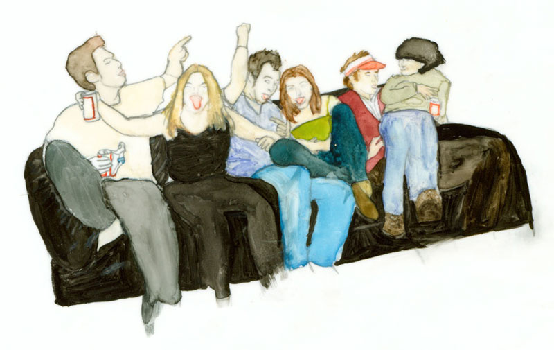 partycouch.jpg
