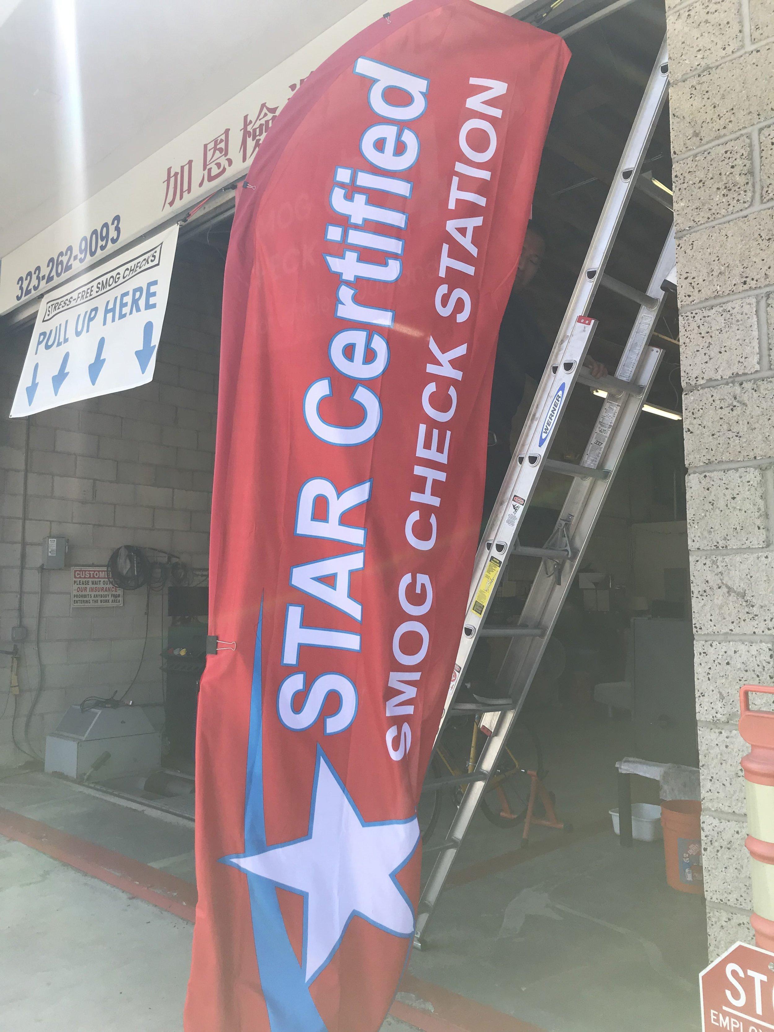 KY Smog STAR Certified Banner Monterey Park.jpg