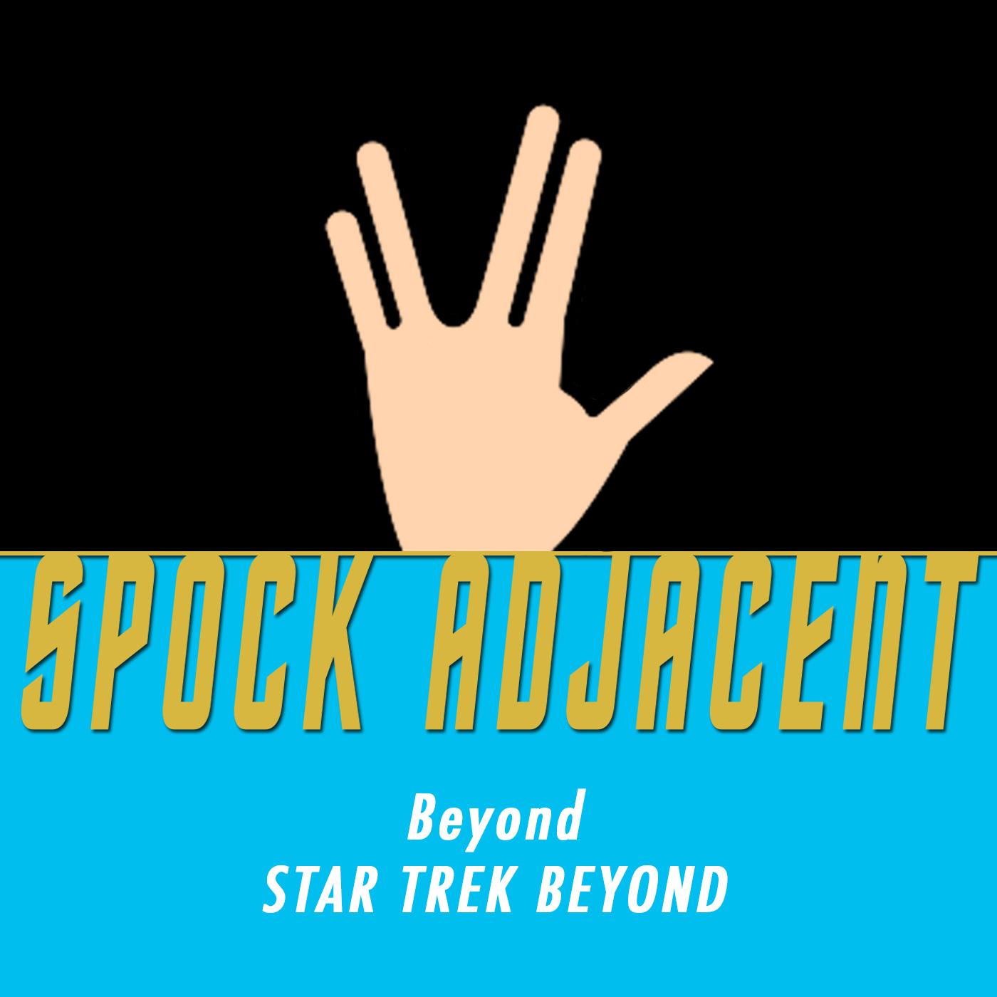 Beyond-STAR-TREK-BEYOND.jpg