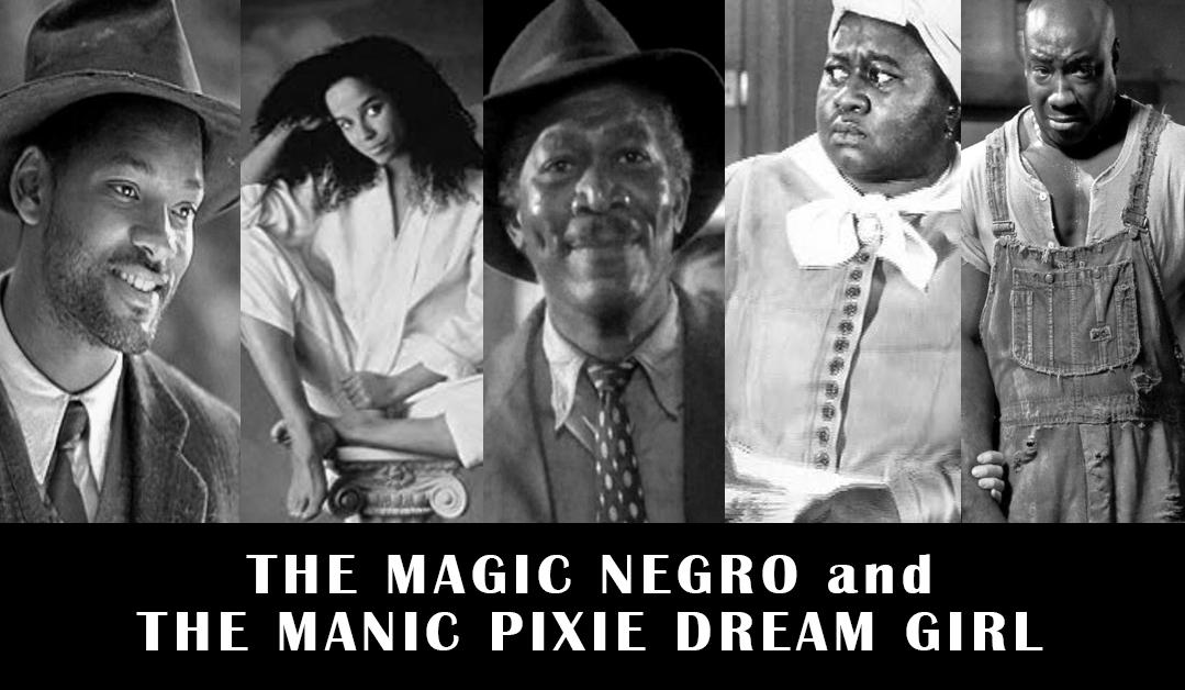 Magic_Negro.jpg