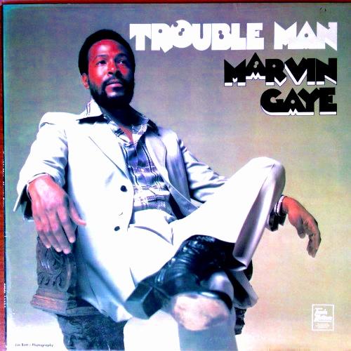 Trouble+Man.jpg
