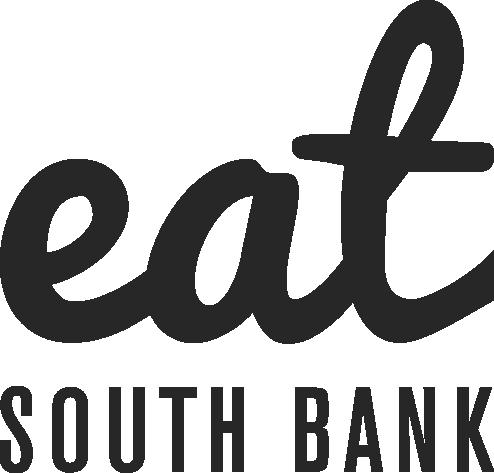 eatsouthbank_transparent.png