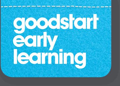 goodstart_logo.png