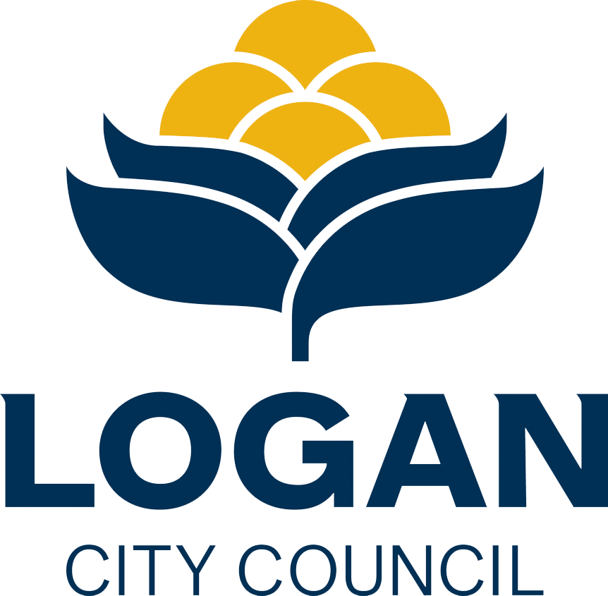 logancitycouncil_transparent.png
