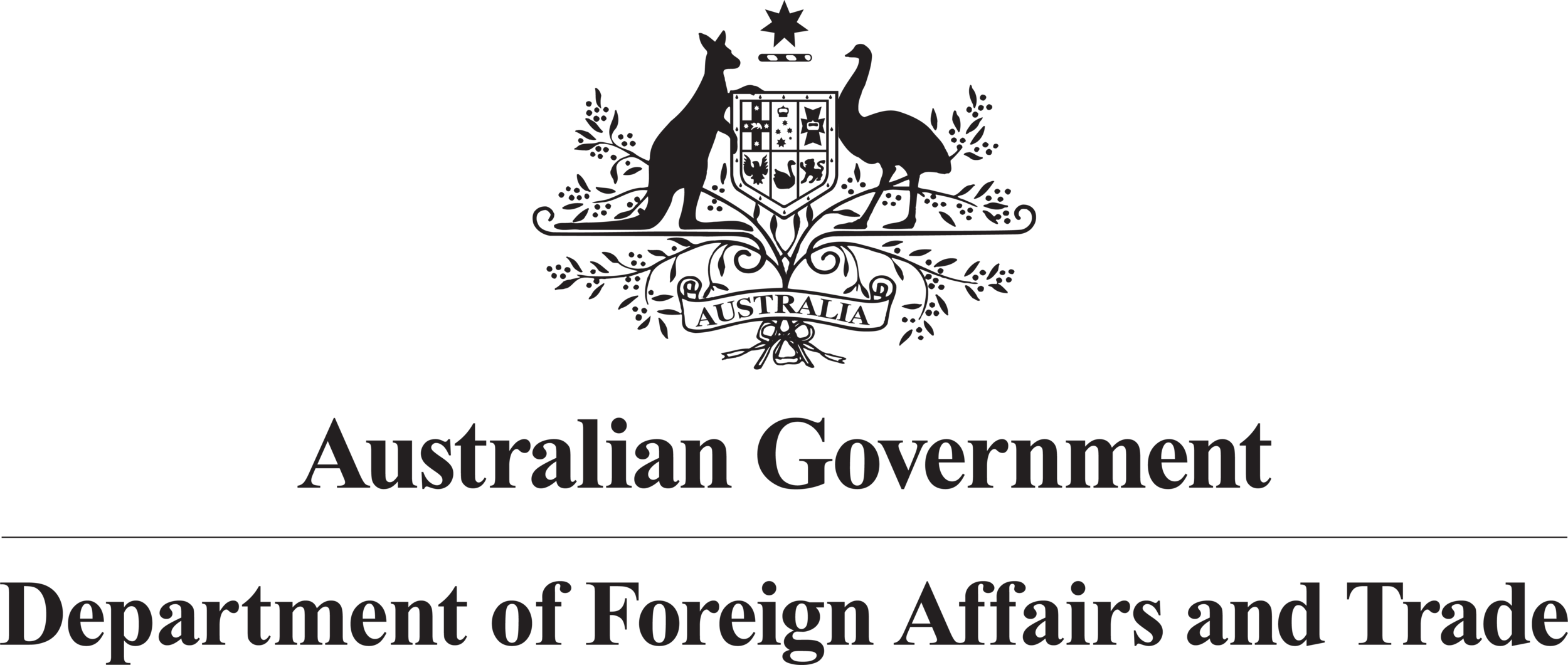 DFAT_Stacked_Black_transparent.png