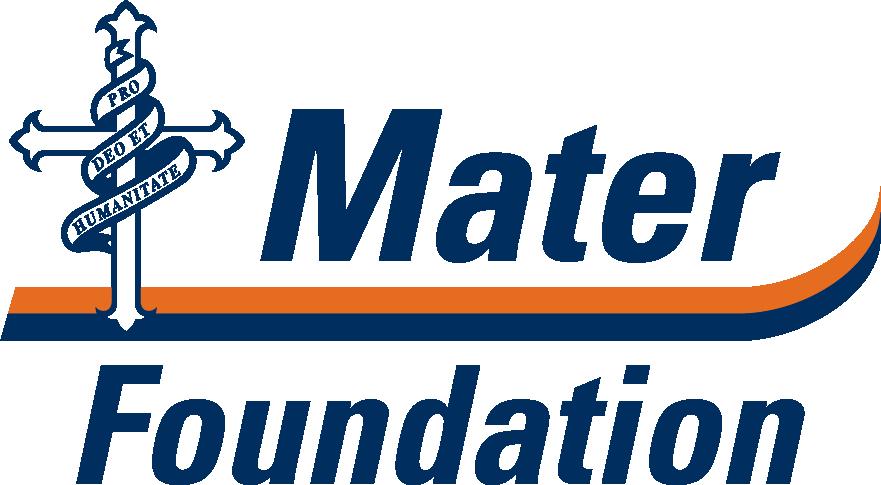 mater_logo.png