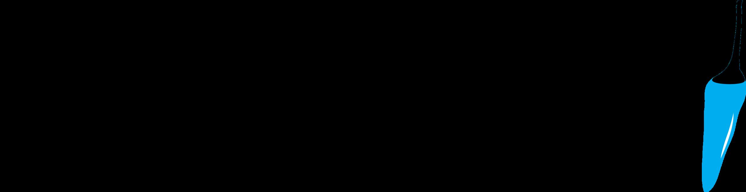 BL_BlueChilli-Logo-Centred.png