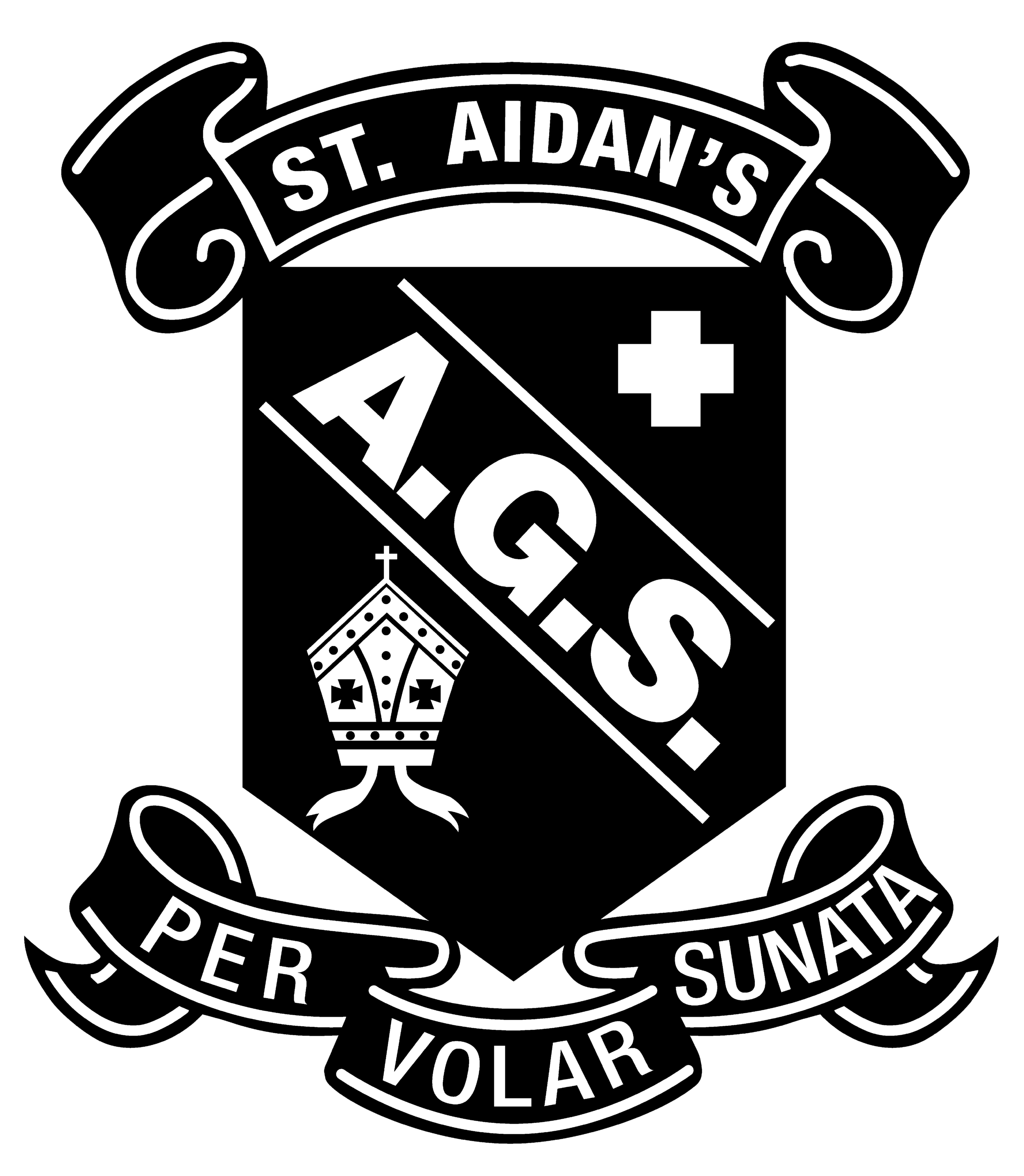 ST AIDAN_S_transparent.png