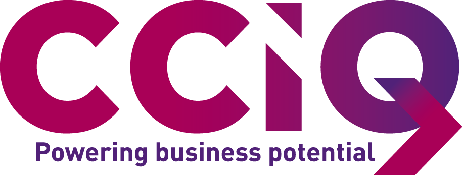 CCIQ_Logo_PORT_RGB.png