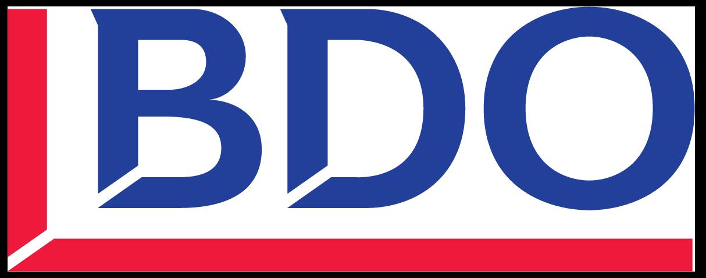 BDO-logo-300dpi-RGB_transparent.png