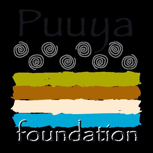 Puuya_Logo-black-text.png