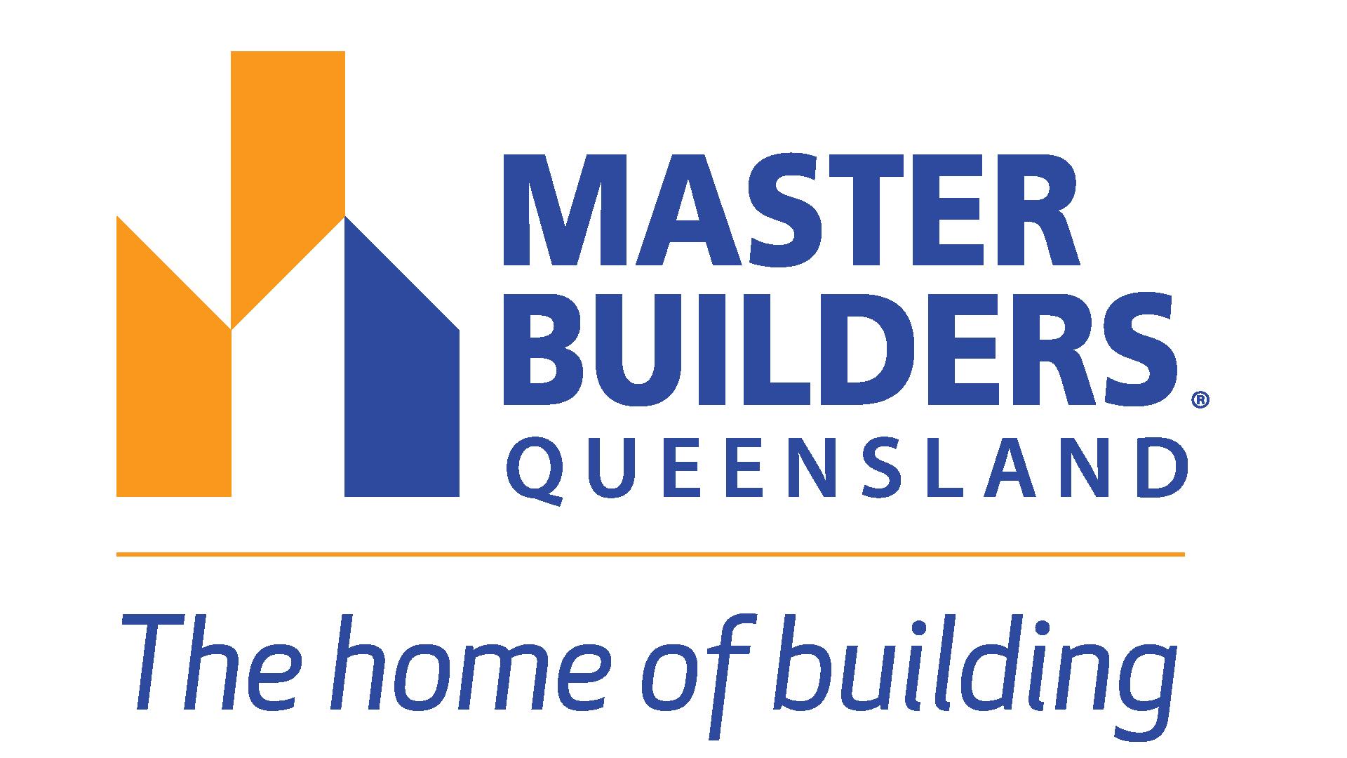 MasterBuilders Logo.png