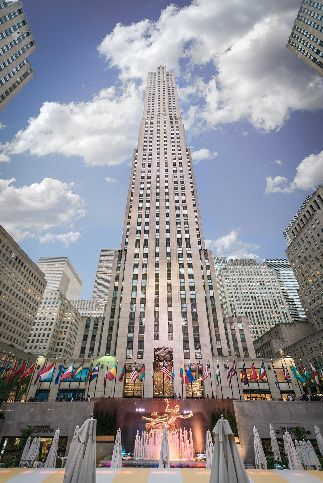 Rockefeller-2.jpg