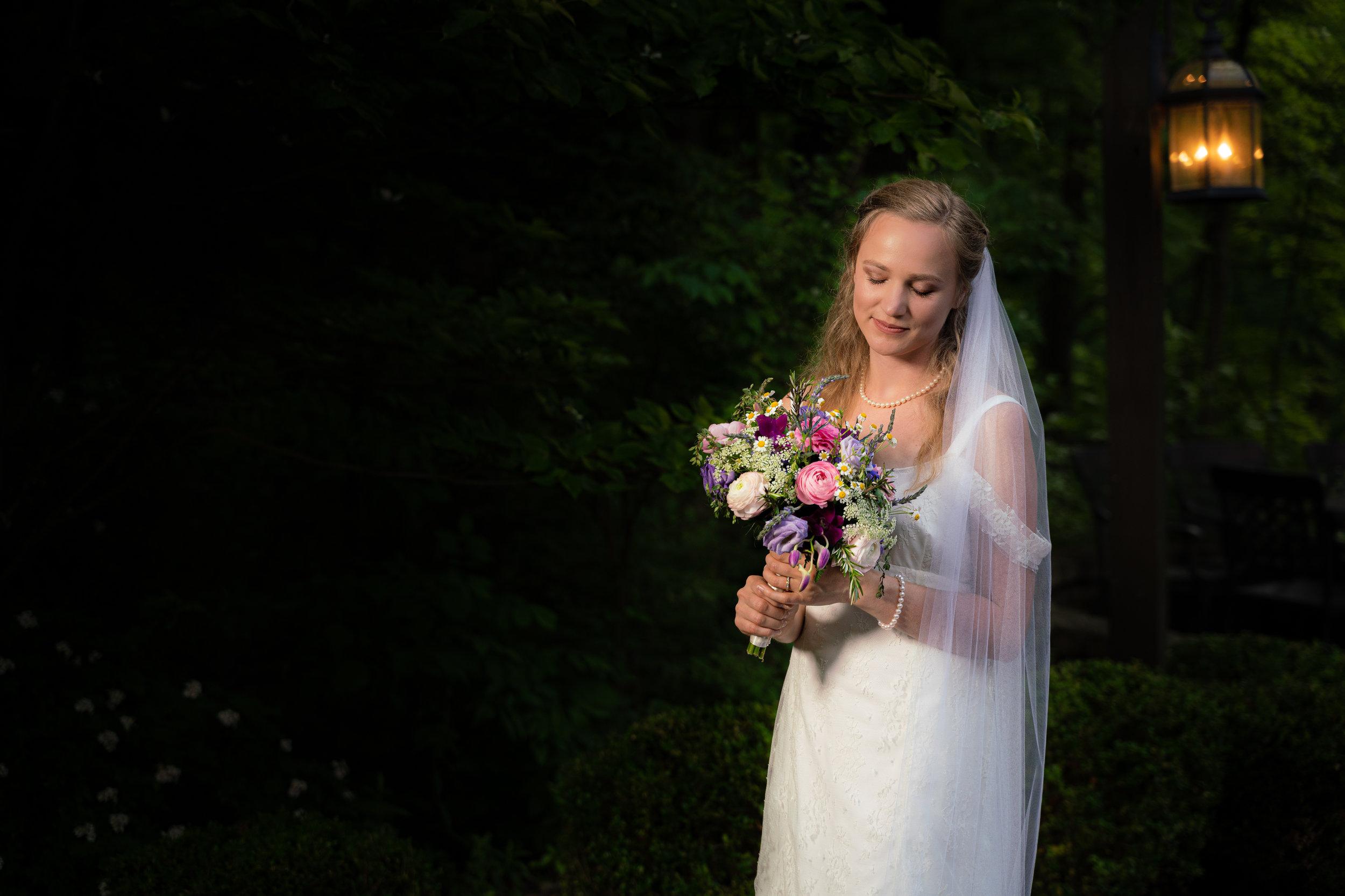K_T_Wedding232.jpg