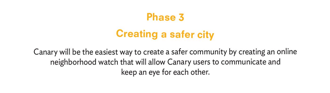 Canary_7