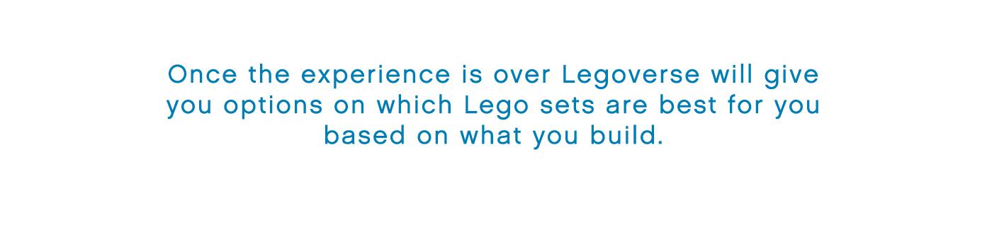 Legoverse_No10