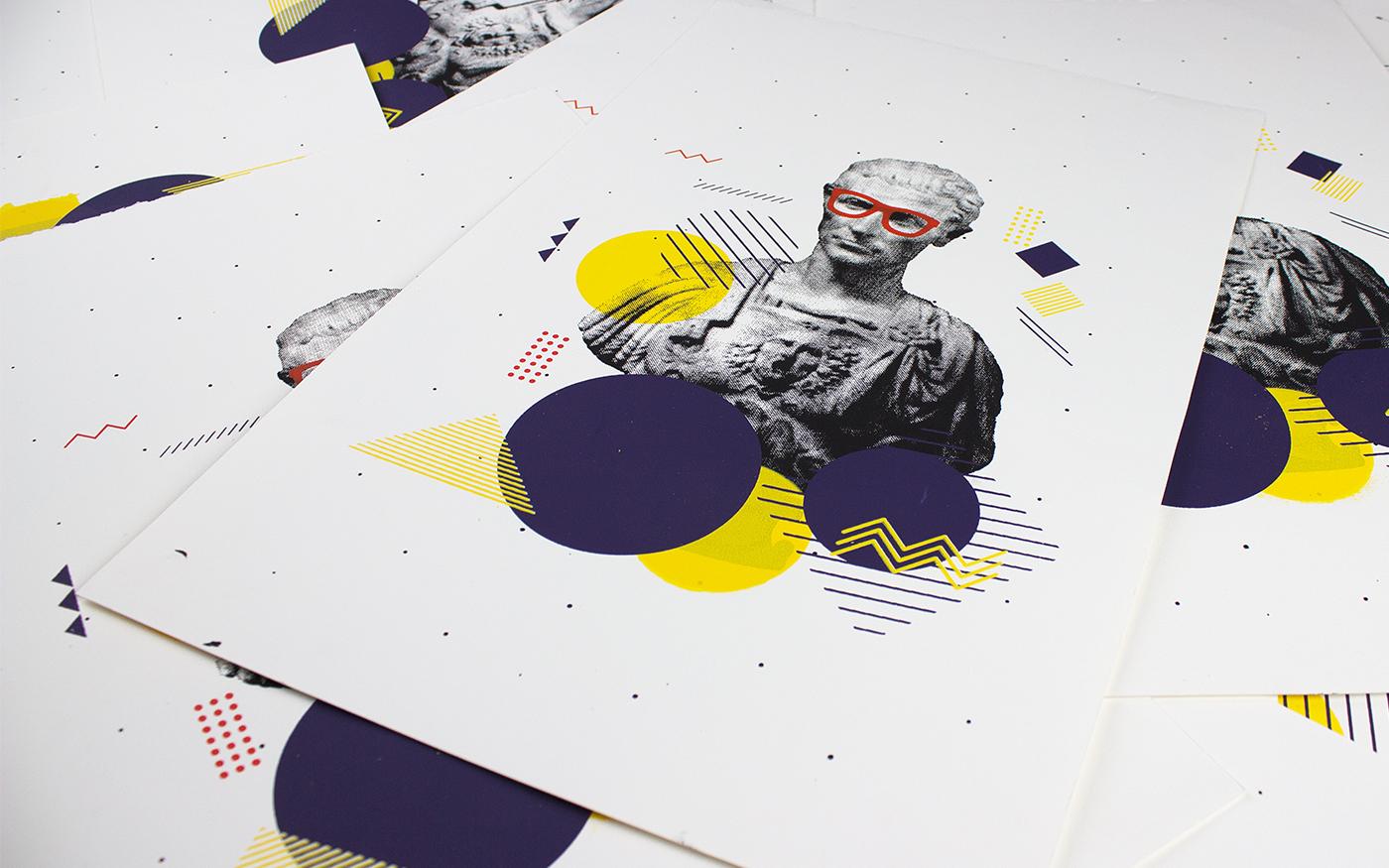 Modern Julius CesearArtboard 6.jpg