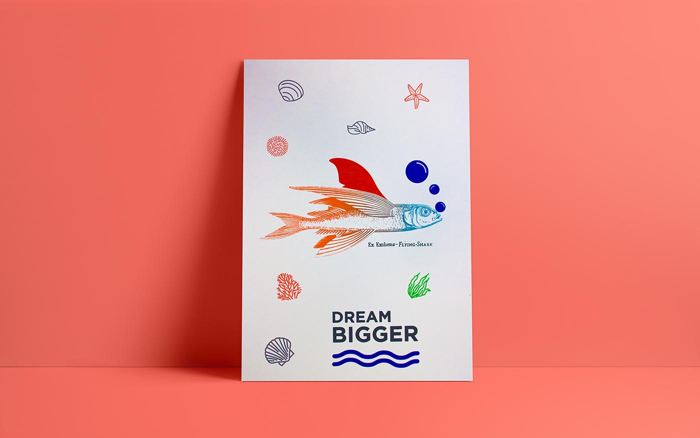 Dream Bigger BehanceArtboard 7.jpg