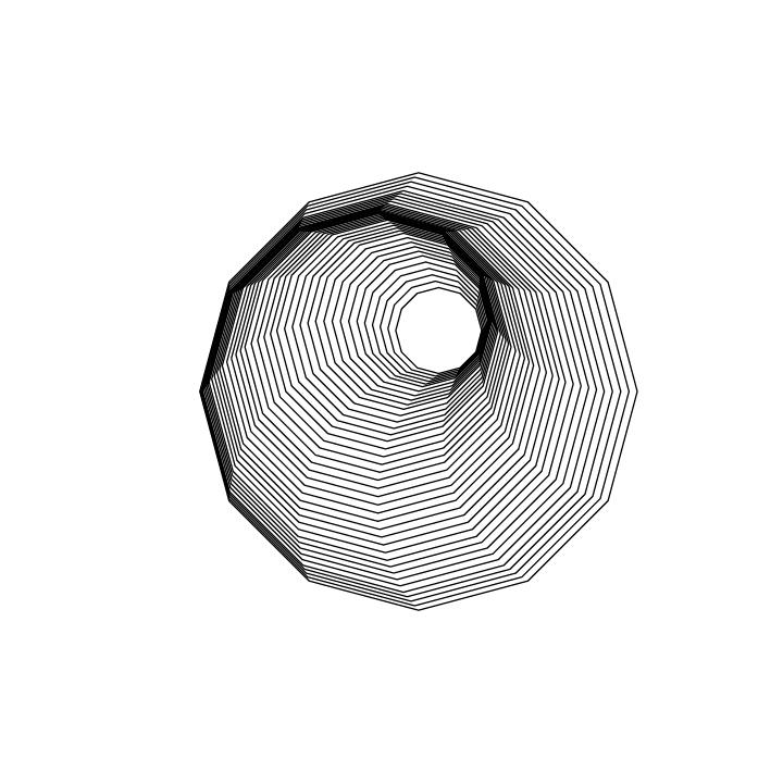 Circles_Shape 7.jpg