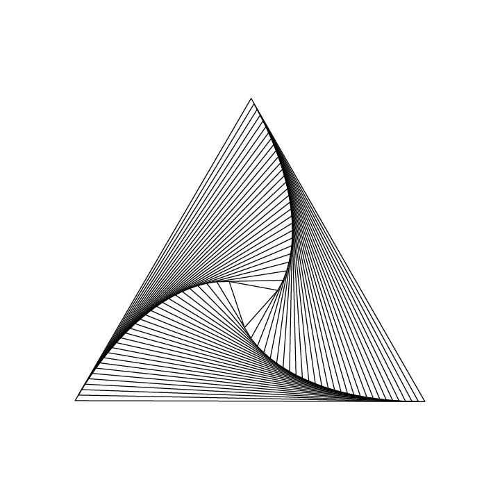 Circles_Shape 16.jpg