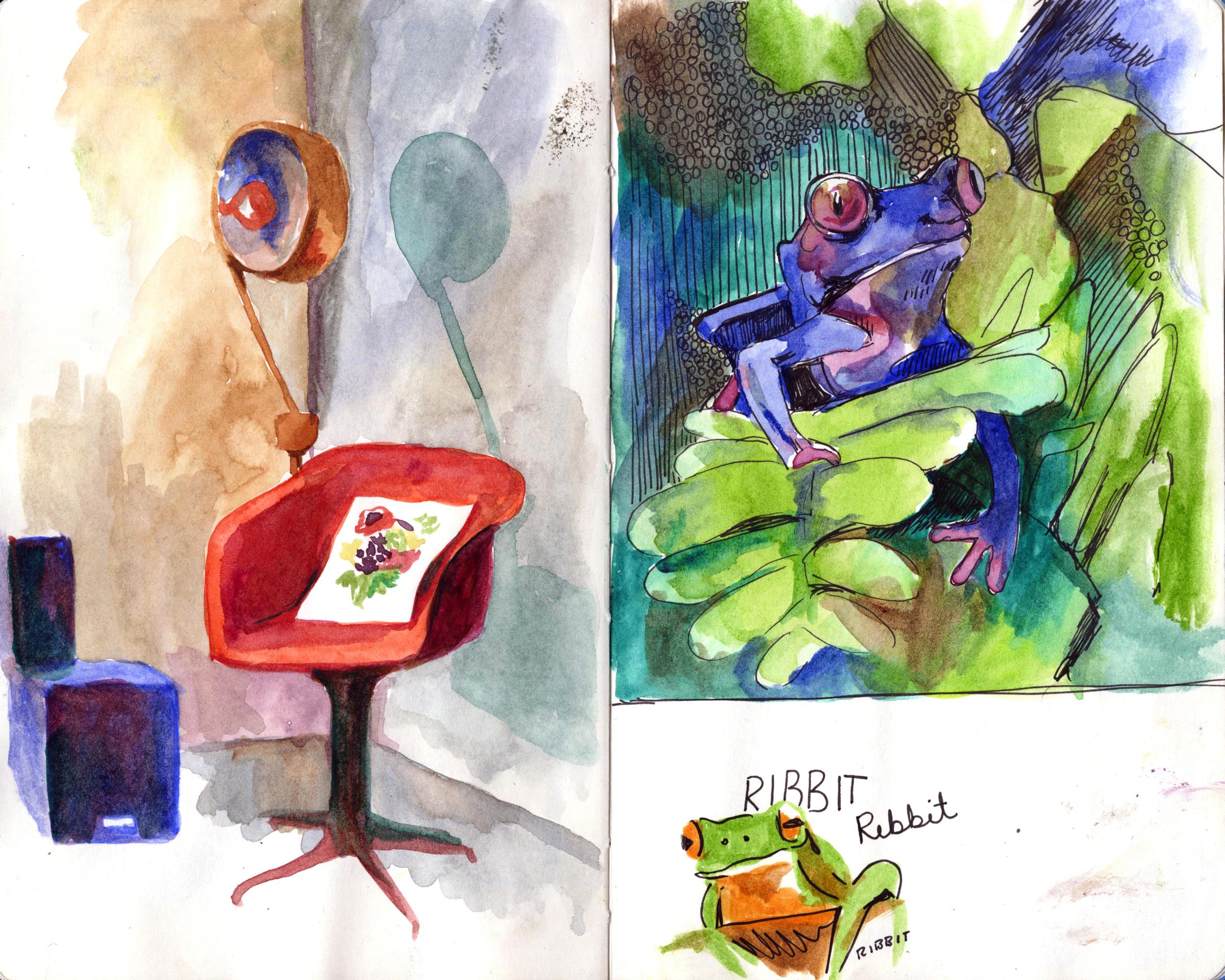 Sketchbook4 1.jpg