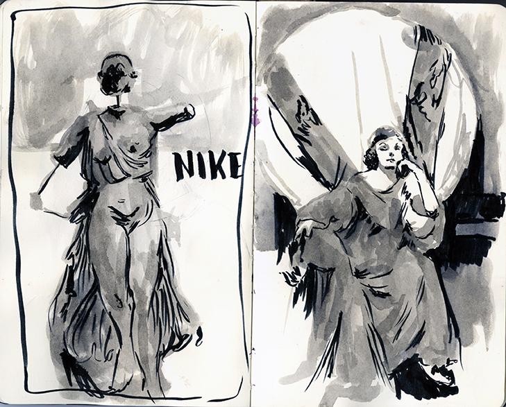 Sketchbook 6.jpg
