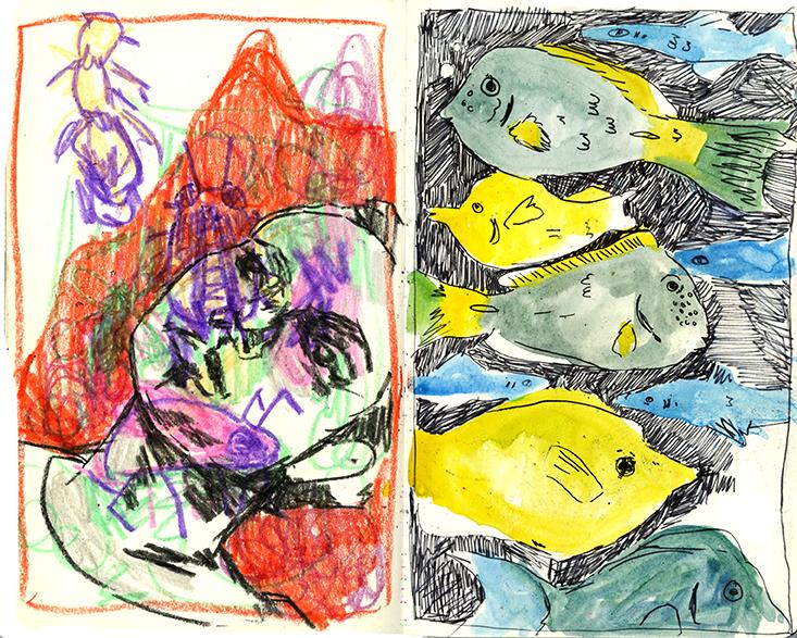 Sketchbook 10.jpg