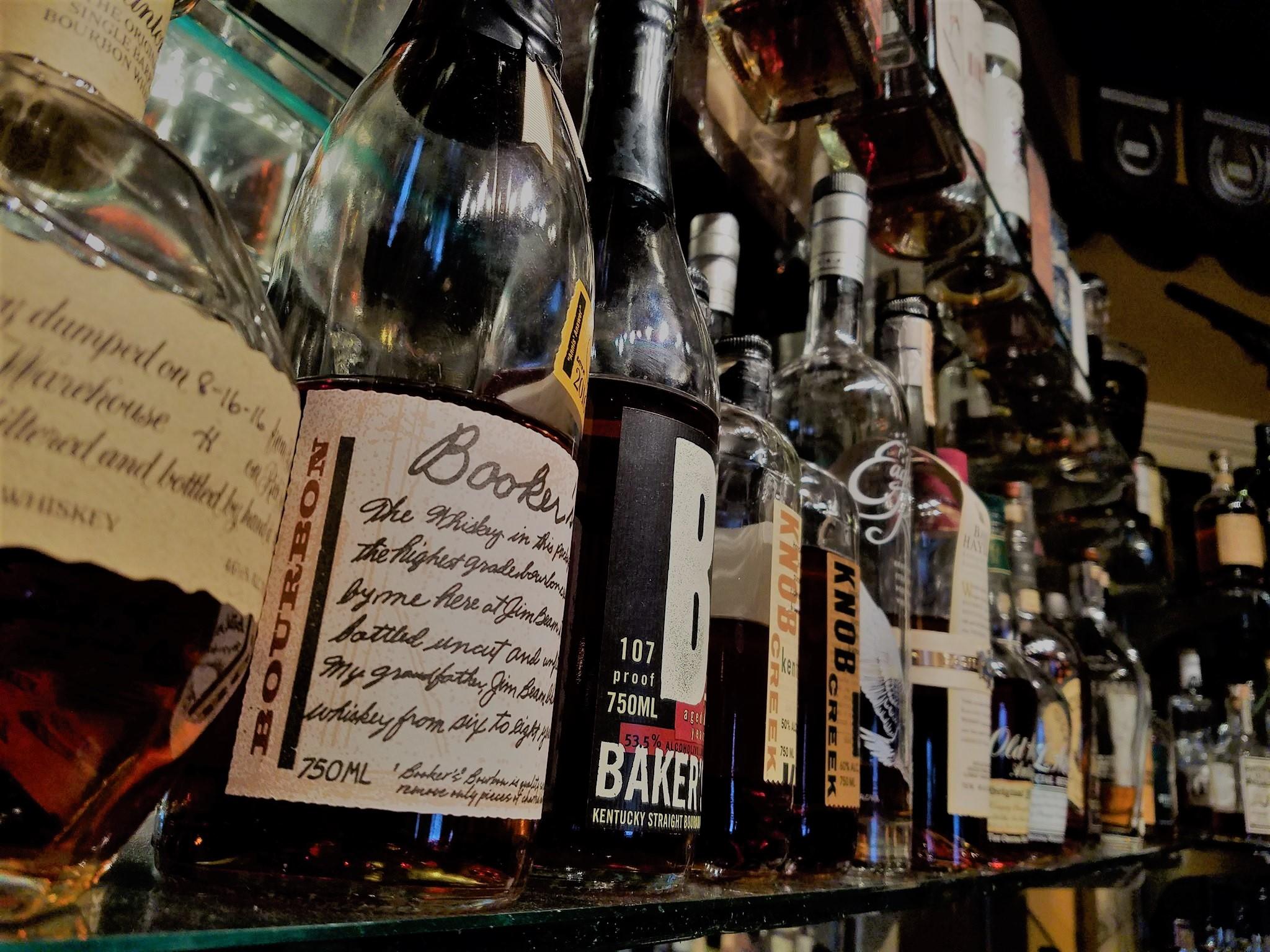 bottles on the shelf.jpg