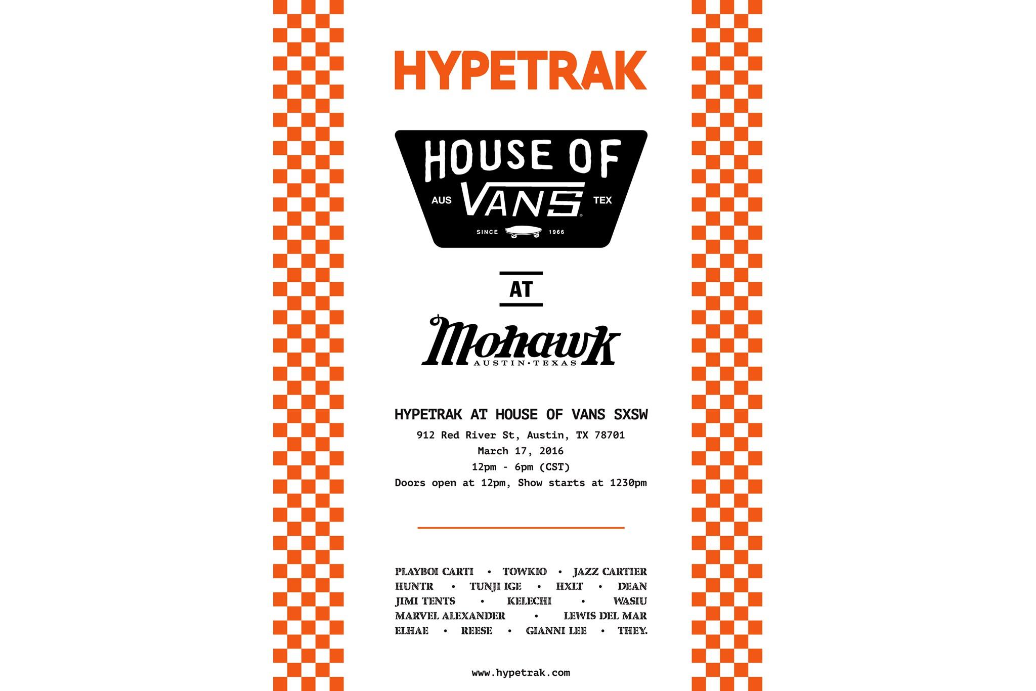 hypetrak-house-of-vans-sxsw-2.jpg