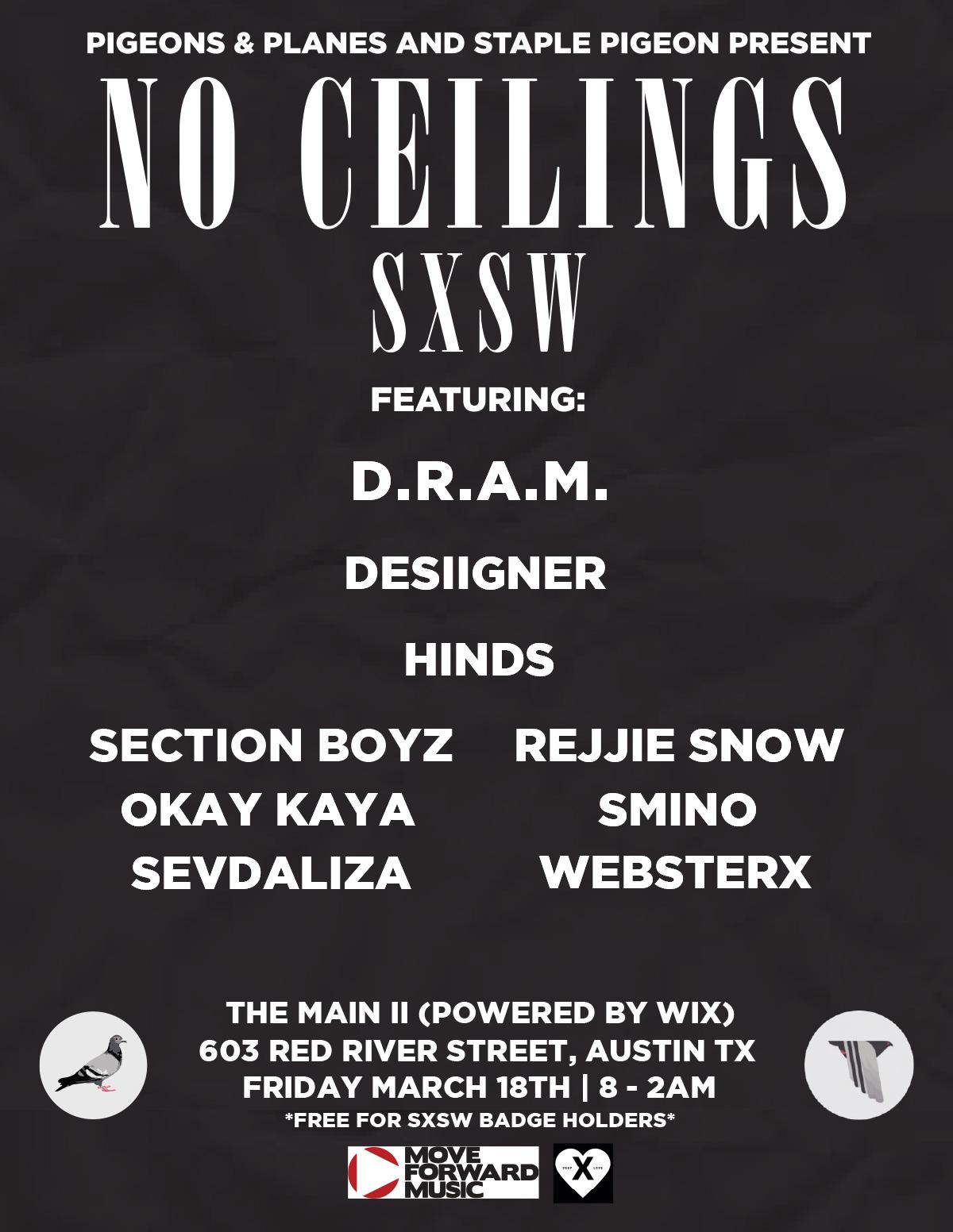 No-ceilings-SXSWfinalfinal.jpg