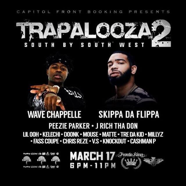 March 17th3.jpg