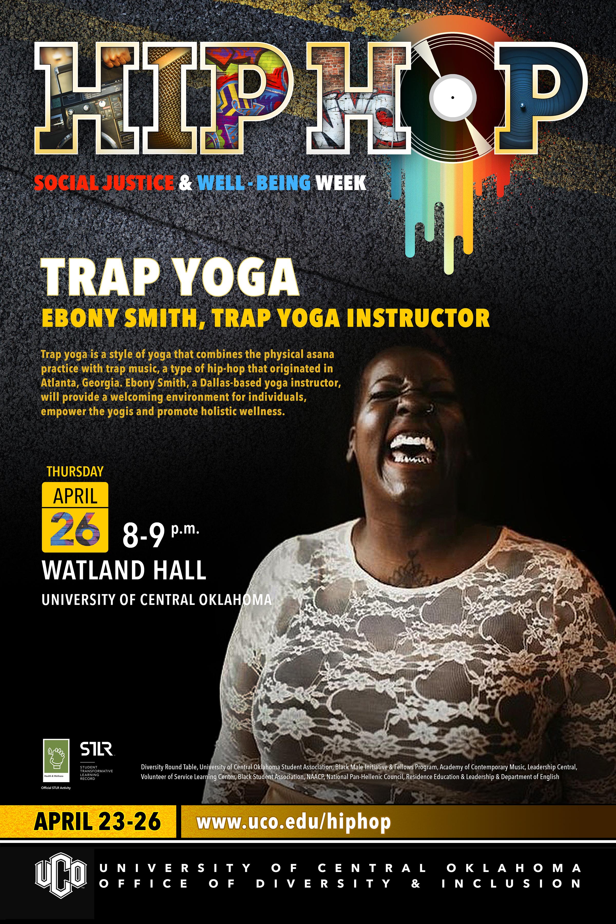 HHW - Trap Yoga.jpg