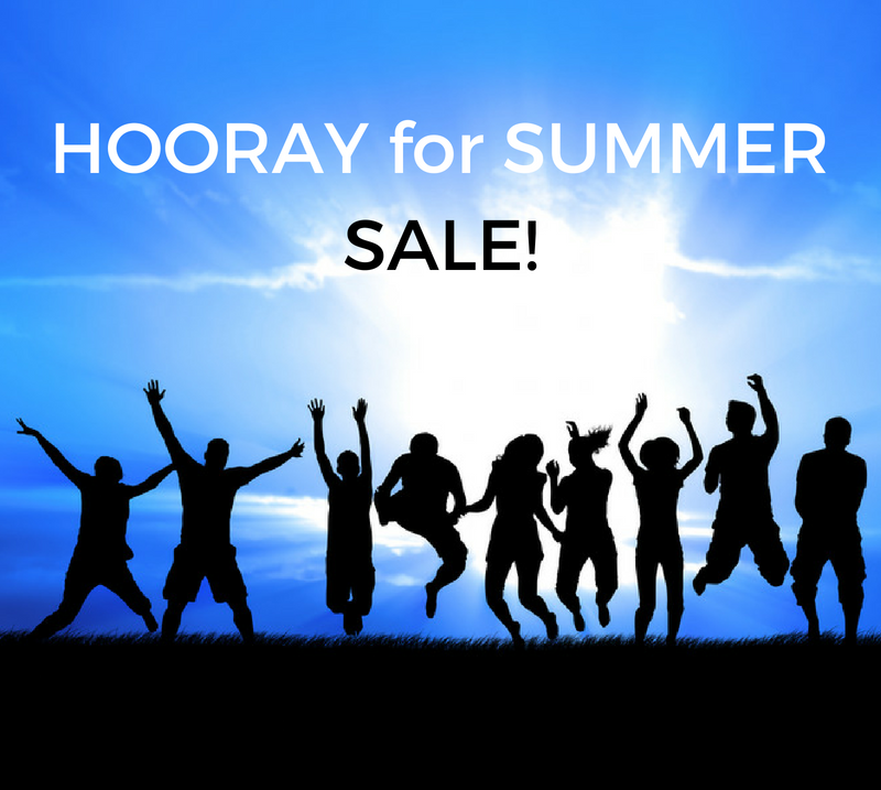 Hooray for Summer Sale.png