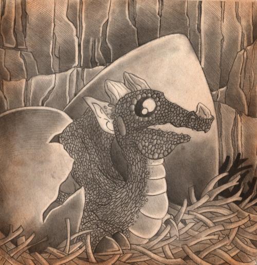 dragon_hatchling_pConnelly.jpg