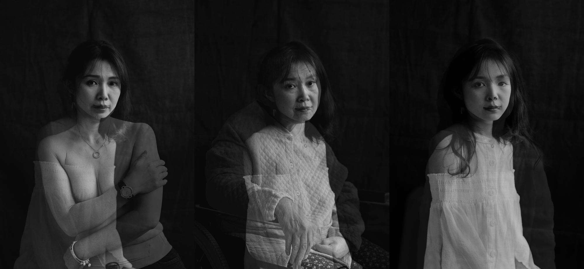 Hana Zhang