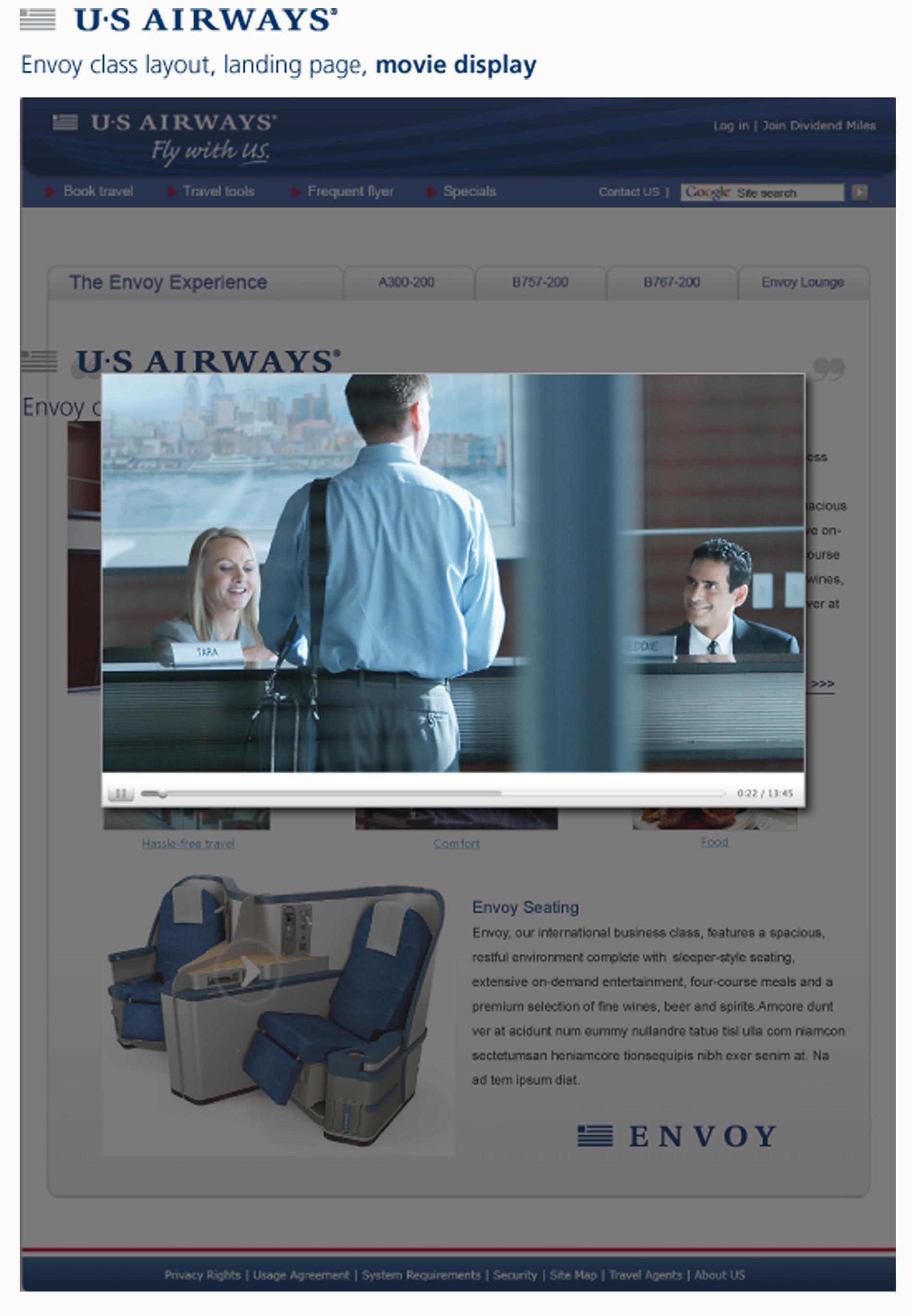 UI-Design-for-Envoy-Landing-Page-2.jpg