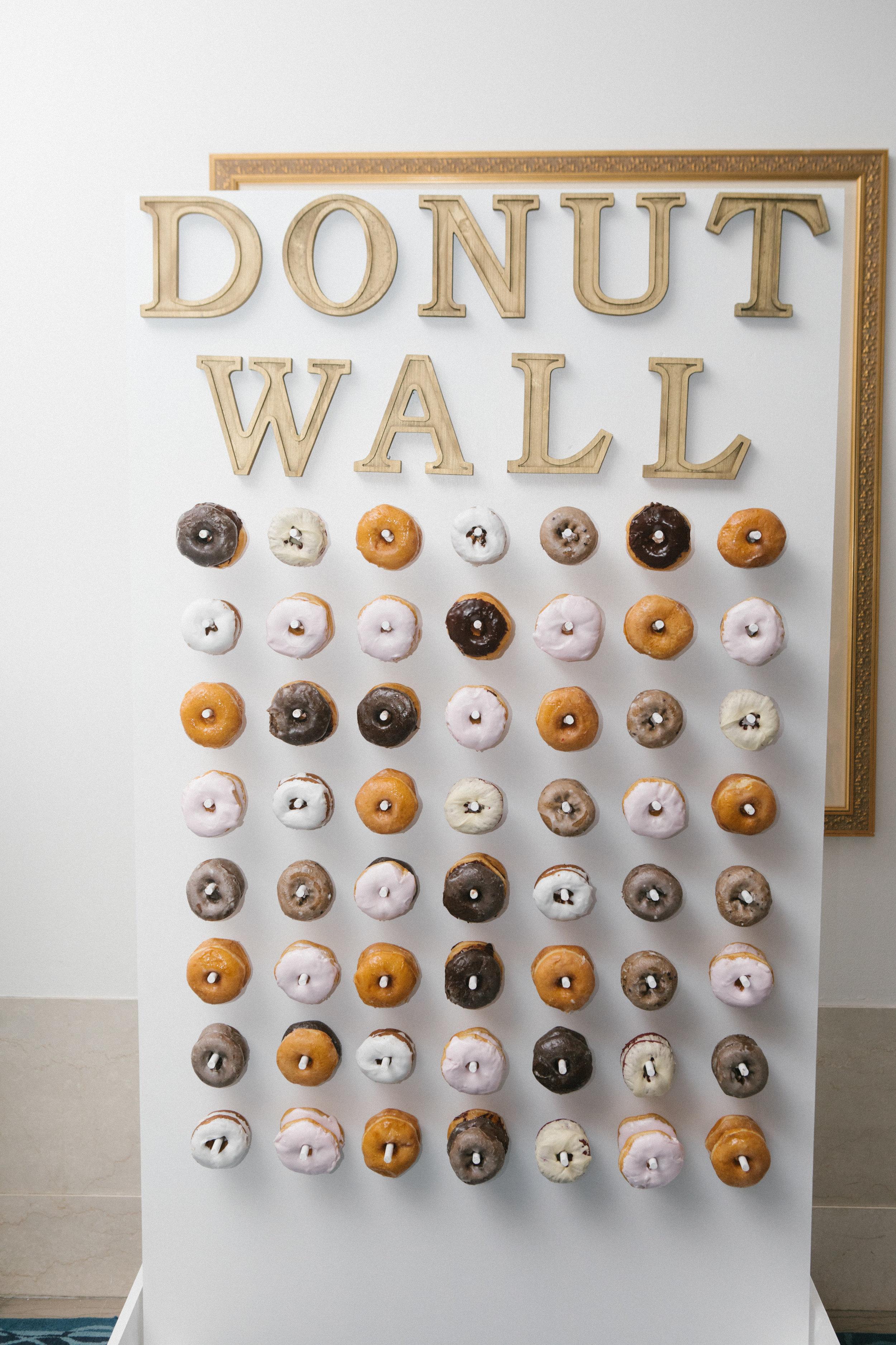 Liz Donut WAll.jpg