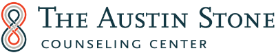 Gospel Restoration - Our vision is to foster a culture of care throughout Central Texas and beyond by providing gospel-centered, church-based, clinically-informed counseling, training, and consulting