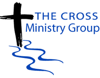 The Cross Ministry Group - The Cross Ministry Group is a Christian organization dedicated to creating safe, sacred spaces where men and women can be transformed by grace and truth to live authentically as the body of Christ. We invite you to take a moment to explore some of our weekends and follow-up groups for men, women, and couples.